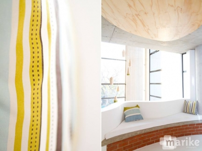NoviSkin Architecture www.marike.co.za-012