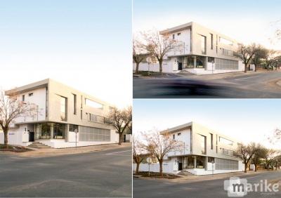 NoviSkin Architecture www.marike.co.za-014