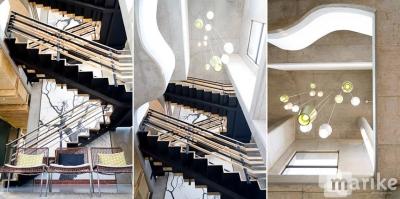 NoviSkin Architecture www.marike.co.za-020