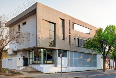 NoviSkin Architecture www.marike.co.za-1