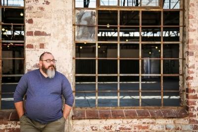 Orren Lifestyle www.marike.co.za-39