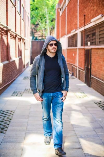 Orren Lifestyle www.marike.co.za-42