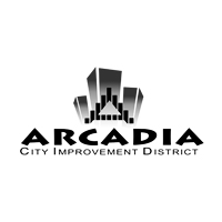 Arcadia City Improvement District