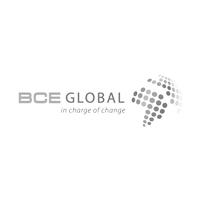 BCE Global