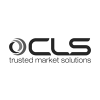 CLS_Group