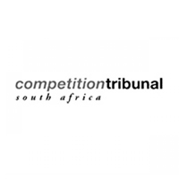 Competition Tribunal