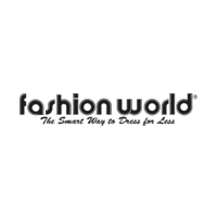 Fashion World