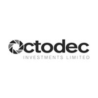 Octodec
