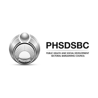 PHSDSBC