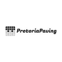 Pretoria Paving