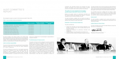 CompetitionTribunal 2013-14AnnualReport www.marike.co.za-05
