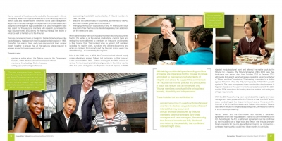CompetitionTribunal 2013-14AnnualReport www.marike.co.za-12