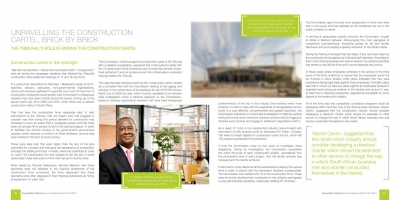 CompetitionTribunal 2013-14AnnualReport www.marike.co.za-13