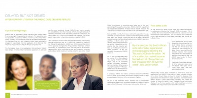CompetitionTribunal 2013-14AnnualReport www.marike.co.za-17
