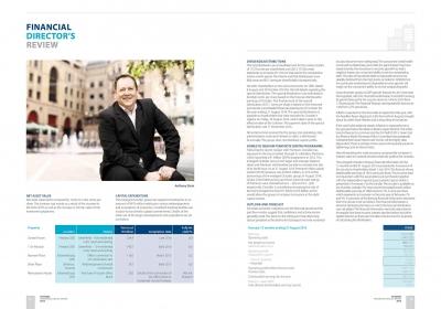 Octodec 2014IntegratedReport www.marike.co.za-21