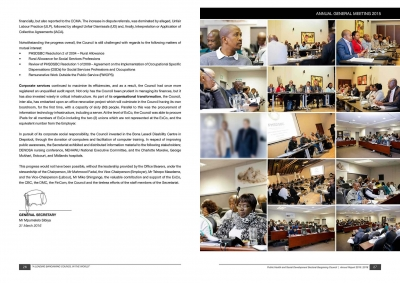 PHSDSBC 2015-16AnnualReport www.marike.co.za-2