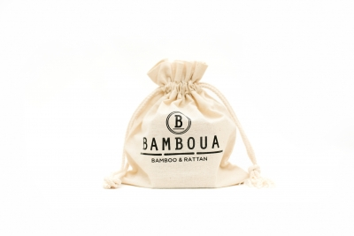 Bamboua Products www.marike.co.za-011