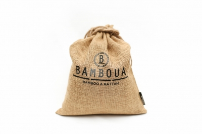 Bamboua Products www.marike.co.za-027